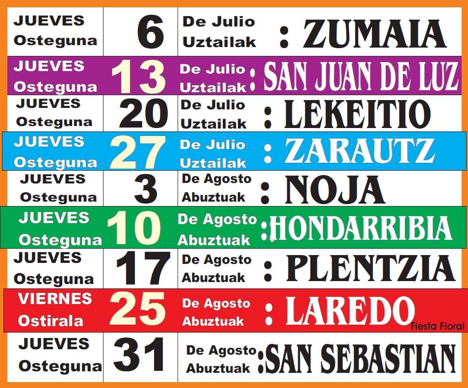 playa-bus-cuadrilla-laguardia-rioja-alavesa-02