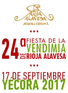 24-fiesta-vendimia-rioja-alavesa