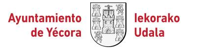 Escudo-Yecora-Bueno